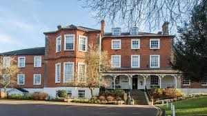 luxury country house hotels u0026 spa hotels uk hand picked hotels