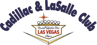 Resources Las Vegas Region Of The Cadillac U0026 Lasalle Club