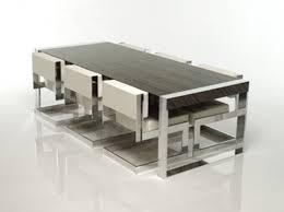 modern dining tables beautiful designer dining table and chairs modern table and chairs
