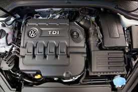 used 2015 volkswagen golf diesel pricing for sale edmunds