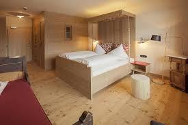 design wellnesshotel allgã u hotel oberstdorf deutschland oberstdorf booking