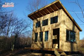 Cabin Designs Free Ideas About Small Cabin Pictures Free Home Designs Photos Ideas