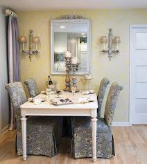 dining room most popular dining room colors formal dining room