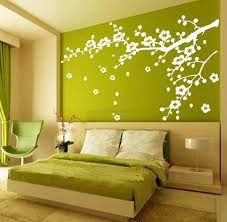 cherry blossom branches flower wall decals walldecalmall com cherry blossom branches flower wall decals walldecalmall com