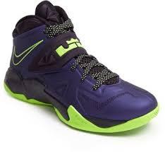 Sepatu Nike sepatu nike lebron 13
