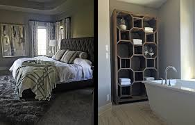 lincoln parade of homes fall 2015 interior design lincoln and