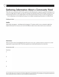 free yearbook search worksheet templates project planning worksheet journalism