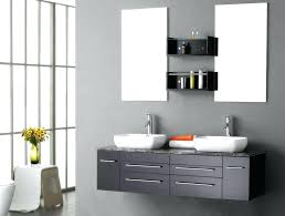 Contemporary Bathroom Storage Cabinets Contemporary Bathroom Storage Sequoiablessed Info