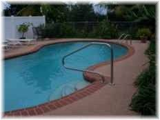 11 best pool remodel images on pinterest pool remodel pool