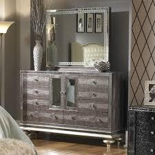 bedroom design hollywood bed frame king hollywood swank living