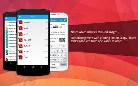 pdf to apk converter pdf converter documents to pdf 1 25 apk android