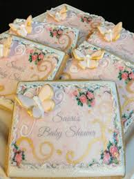 vintage baby shower cookies 62c05b144cc8da03ea546cd7a843ba6e