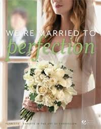 society of american florists target gen y brides