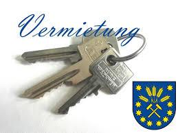 Vermietung Wohnungsangebote Der Gemeinde Elsteraue