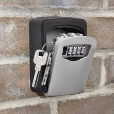 digital key lock box wall mount online buy wholesale digital key box from china digital key box