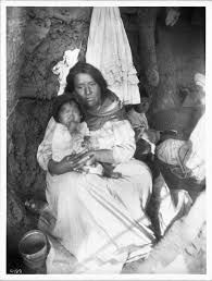 halloween city sonora yaqui women near guaymas sonora circa 1883 pasqua yaqui