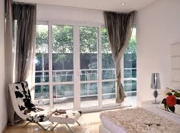 glass door fabulous window glass repair glass front doors home