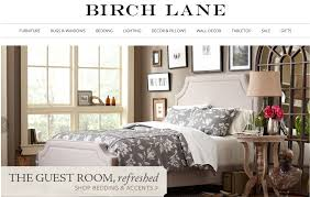 home decor sites i love domestic charm