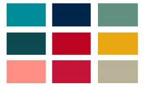 chambre feng shui couleur feng shui chambre couleur couleur chambre feng shui chambre feng