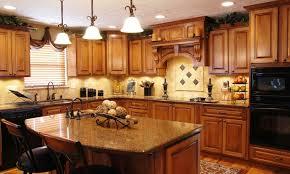 Kitchen Design Philadelphia by Kitchen Design Package Custom Home Mechanics Groupon