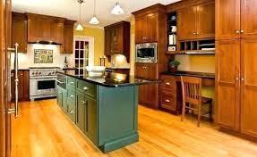 kitchen cabinet desk ideas kitchen cabinet desk ideas desk with file cabinet kitchen cabinet