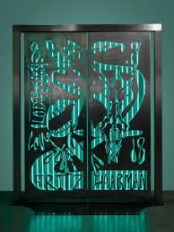 villa design villa design group 8 artworks bio u0026 shows on artsy