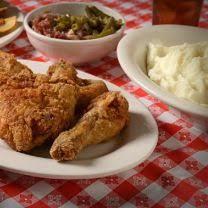 thanksgiving dinner omaha restaurants turkey dinner opentable