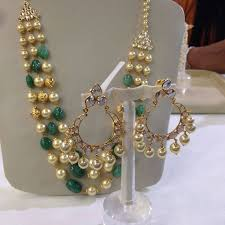 boutique designer jewellery 30 best manjula jewels images on indian jewelry