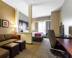 Comfort Inn East Liverpool Ohio Hotels In North Lima Oh U2013 Choice Hotels