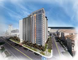 1 Bedroom Apartments St Petersburg Fl Aer Apartments U2014 St Pete Rising