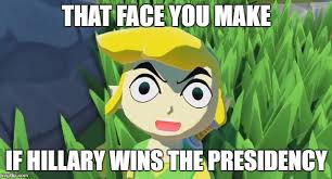 Link Meme - toon link meme by the hylian metalhead on deviantart