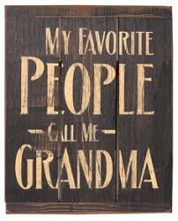 Home Decor Signs Sayings Together Is My Favorite Place To Be Wood Sign Wooden Sign