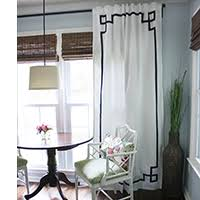 Design Your Own Curtains How To Make Your Own Curtains 27 Brilliant Diy Ideas And Tutorials