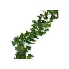 288 48 pcs silk greenery wedding garlands