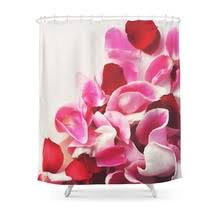 Petal Pink Curtains Popular Petal Pink Curtains Buy Cheap Petal Pink Curtains Lots