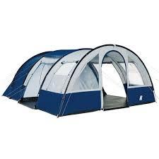 toile de tente 4 places 2 chambres tente familiale raclet bora 6 cing trigano store