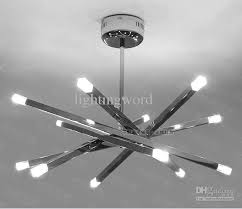 Bedroom Ceiling Lights 2018 Modern Style Horizon Ceiling Light For Bedroom Office