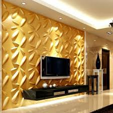 wallpaper design moving 3d moving wallpaper 3d moving wallpaper suppliers and manufacturers