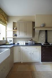 aga kitchen design what colour are the cabinets love the