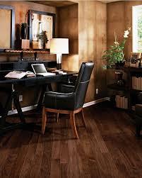 resistant uv lacquered black walnut plank engineered wood