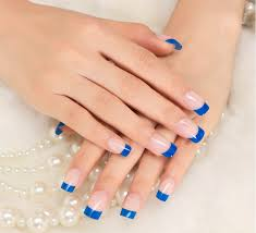 compare prices on acrylic nail tips french online shopping buy