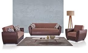 Folding Sofa Bed Folding Sofa Bed