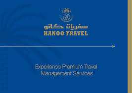 bureau de change kanoo kanoo travel by ramesh vk issuu