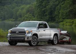 Toyota Tundra Diesel 2014 Toyota Tundra Double Cab Specs 2013 2014 2015 2016 2017