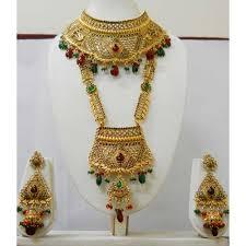 gold sets images modern high gold bridal sets bridal jewellery sets dulhan ke