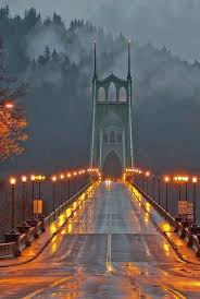 Oregon cheap places to travel images 19 most beautiful places to visit in oregon page 11 of 19 the jpg