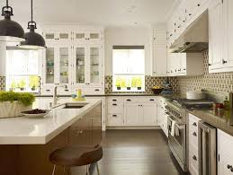24 Inch Kitchen Cabinets Tall Kitchen Cabinets Tall White Kitchen Cabinets Kitchen Interior