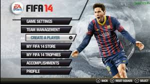 fifa 14 full version game for pc free download fifa 14 ppsspp test youtube
