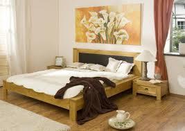feng shui bedroom bedroom