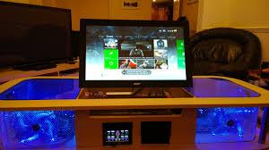 gaming setup ps4 gaming gaming setup consoles videogames pc ps3 ps4 xbox
